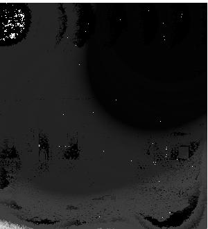Bethlehemkapel