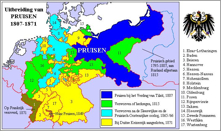 Uitbreiding_Pruisen_1807-1871