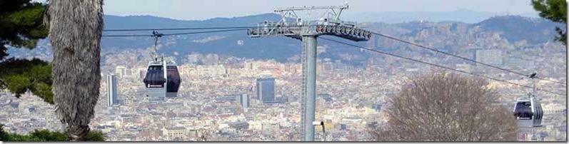 kabelbaan-barcelona-montjuic