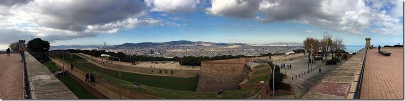 kasteel-montjuic