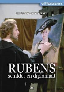 Rubens Schilder en Diplomaat